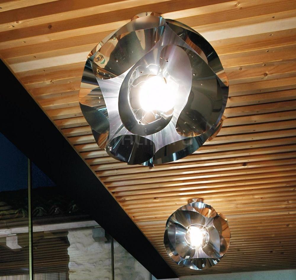 Потолочный светильник Floral Panzeri