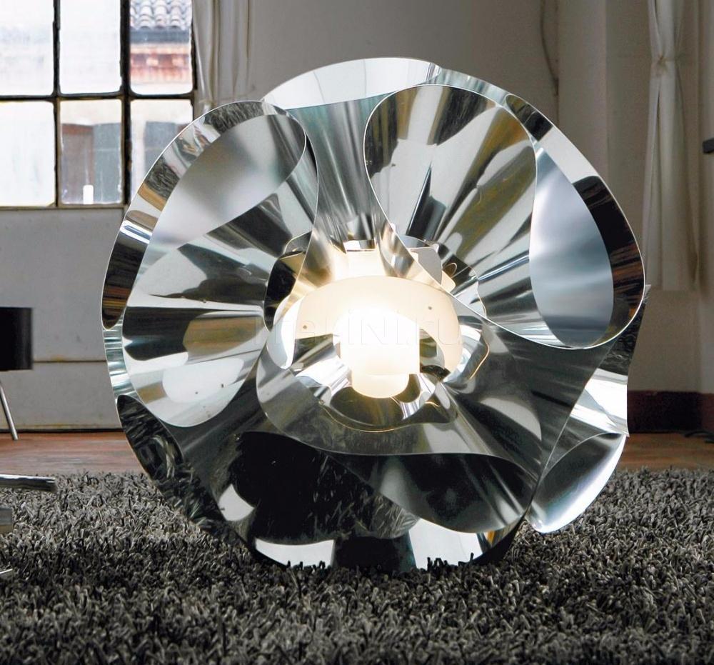 Настольный светильник Floral Panzeri