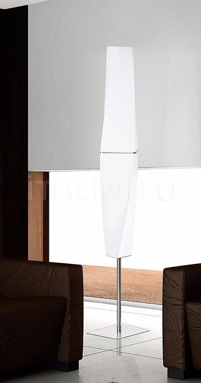 Напольный светильник Spyra Panzeri