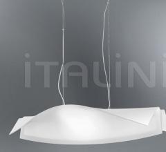 Подвесной светильник Rimmel фабрика Panzeri