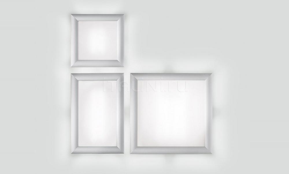 Настенный светильник All Panzeri