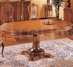 Стол обеденный 10310150005 фабрика Fratelli Radice