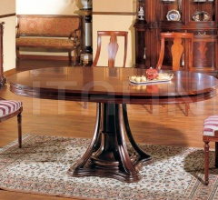 Стол обеденный 10320150005 фабрика Fratelli Radice