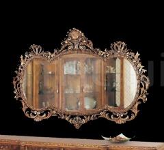 Настенное зеркало 10330550110 фабрика Fratelli Radice