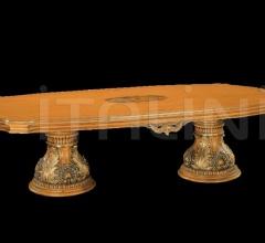Стол обеденный 10370130075 фабрика Fratelli Radice