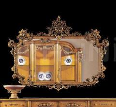Настенное зеркало 10370550110 фабрика Fratelli Radice
