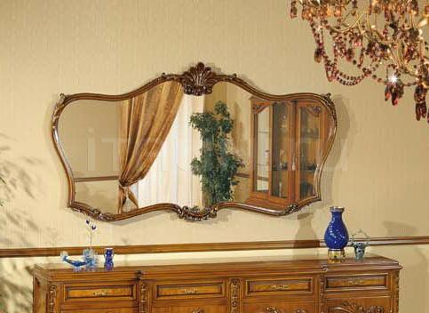Настенное зеркало 10420550155 Fratelli Radice