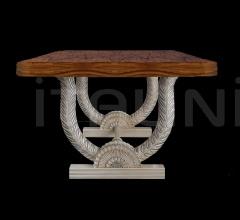 Стол обеденный 10375160005 фабрика Fratelli Radice
