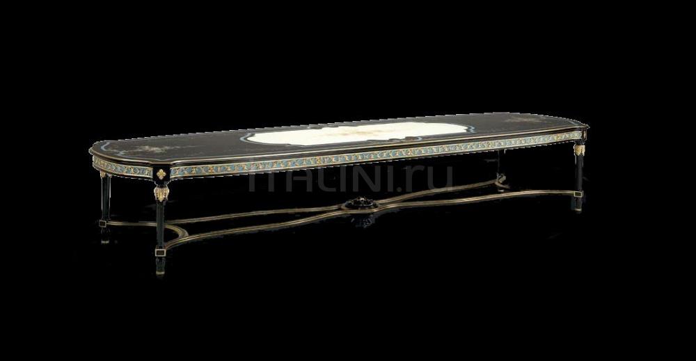Стол обеденный 10110095010 Fratelli Radice