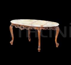 Кофейный столик 15060150150 фабрика Fratelli Radice
