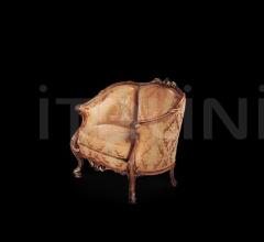 Кресло 15070050050 фабрика Fratelli Radice