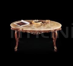 Кофейный столик 15070150150 фабрика Fratelli Radice