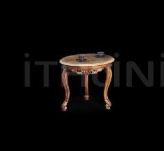 Кофейный столик 15070170240 фабрика Fratelli Radice