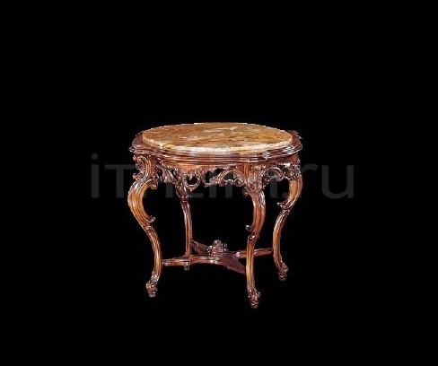 Кофейный столик 15100170210 Fratelli Radice