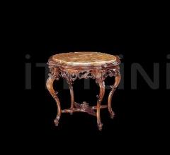Кофейный столик 15100170210 фабрика Fratelli Radice
