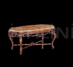 Журнальный столик 15100150120 фабрика Fratelli Radice