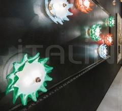 Настенный светильник ANEMONE фабрика Gallo