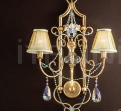 Настенный светильник M 619/AP фабрика Gallo