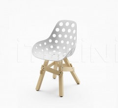 Icon Dimple Chair