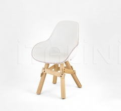 Icon Dimple Tailored Chair
