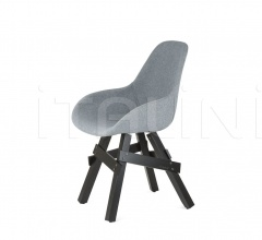 Icon Dimple Pop Chair
