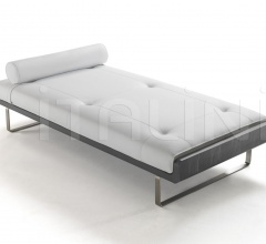 Kubo Daybed