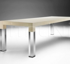 MIES Table