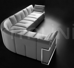 ZigZag Sofa