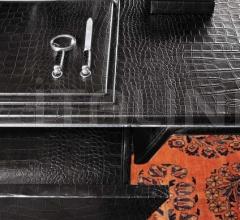 Письменный стол PRIOR фабрика Mascheroni