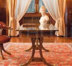 Письменный стол BALBIANELLO фабрика Mascheroni