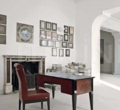 Письменный стол S2001 фабрика Mascheroni