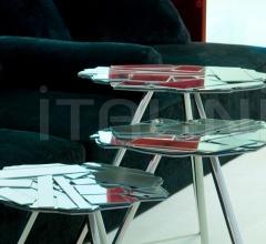 Журнальный столик Brasilia фабрика Edra