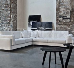 Модульный диван 375 Free фабрика Vibieffe
