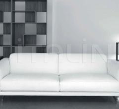 Модульный диван 470 Fancy фабрика Vibieffe