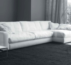 Модульный диван 810 Fly фабрика Vibieffe