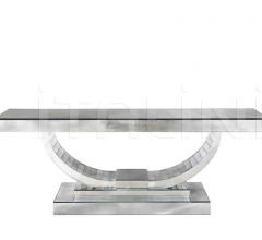 Консоль 4100 фабрика Arte Veneziana