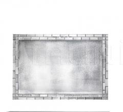 Зеркало Champs Elysees 2510/S фабрика Arte Veneziana
