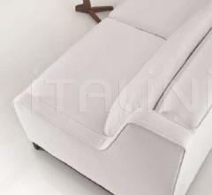 Диван-кровать 2300 Queen фабрика Vibieffe