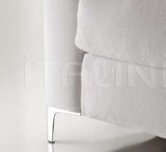 Диван-кровать 2400 Happy фабрика Vibieffe