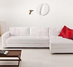 Диван-кровать 2700 Prince фабрика Vibieffe