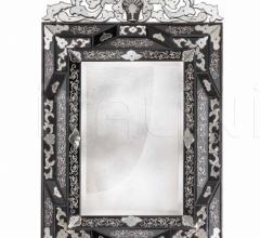 Зеркало Sandonato 7170 фабрика Arte Veneziana
