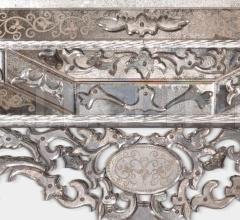 Зеркало Sandonato 7160 фабрика Arte Veneziana