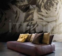 Модульный диван Conversation фабрика Erba Italia