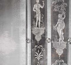 Зеркало Canaletto M80 фабрика Arte Veneziana