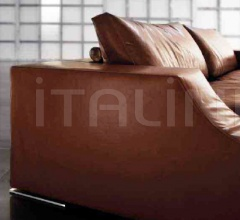 Модульный диван Mr. Blues фабрика Erba Italia
