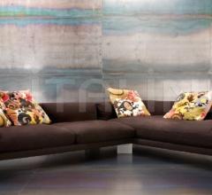Модульный диван Play фабрика Erba Italia