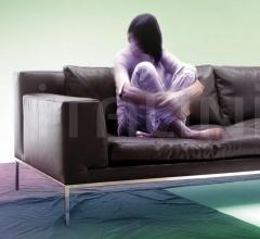 Модульный диван Edizione фабрика Erba Italia