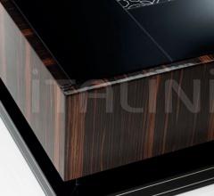 Кофейный столик Next Deco D50 фабрика Arte Veneziana