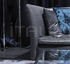 Модульный диван Albachiara фабрика Erba Italia