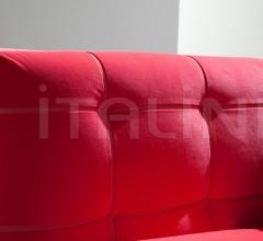 Модульный диван Get Back фабрика Erba Italia